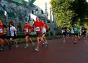 Chichester Half Marathon