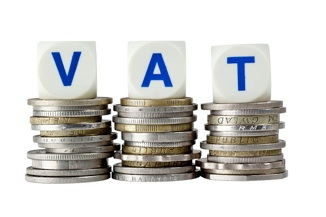 Is the flat rate vat scheme good for your business business connect.