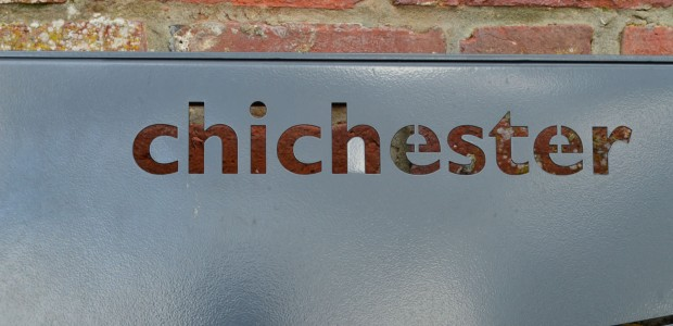 chichester accountants